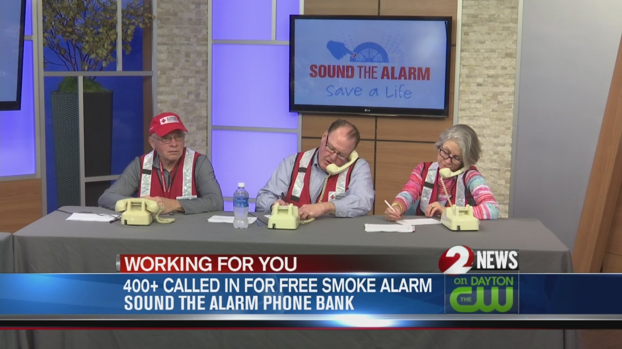 Sound_the_Alarm_event_gets_more_than_400_0_20180424141556