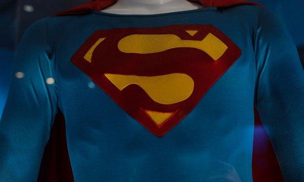 Superman_1523799793797.jpg