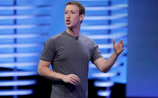 Mark Zuckerberg_204866