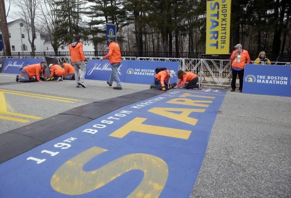Boston Marathon prep__80462