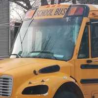dps_bus2_1523445574337.jpg