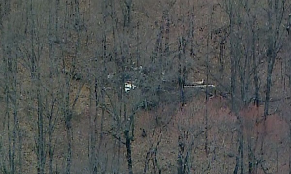 coshocton county plane crash_1523897822050.jpg_39993512_ver1.0_640_360_1523898945132.jpg.jpg