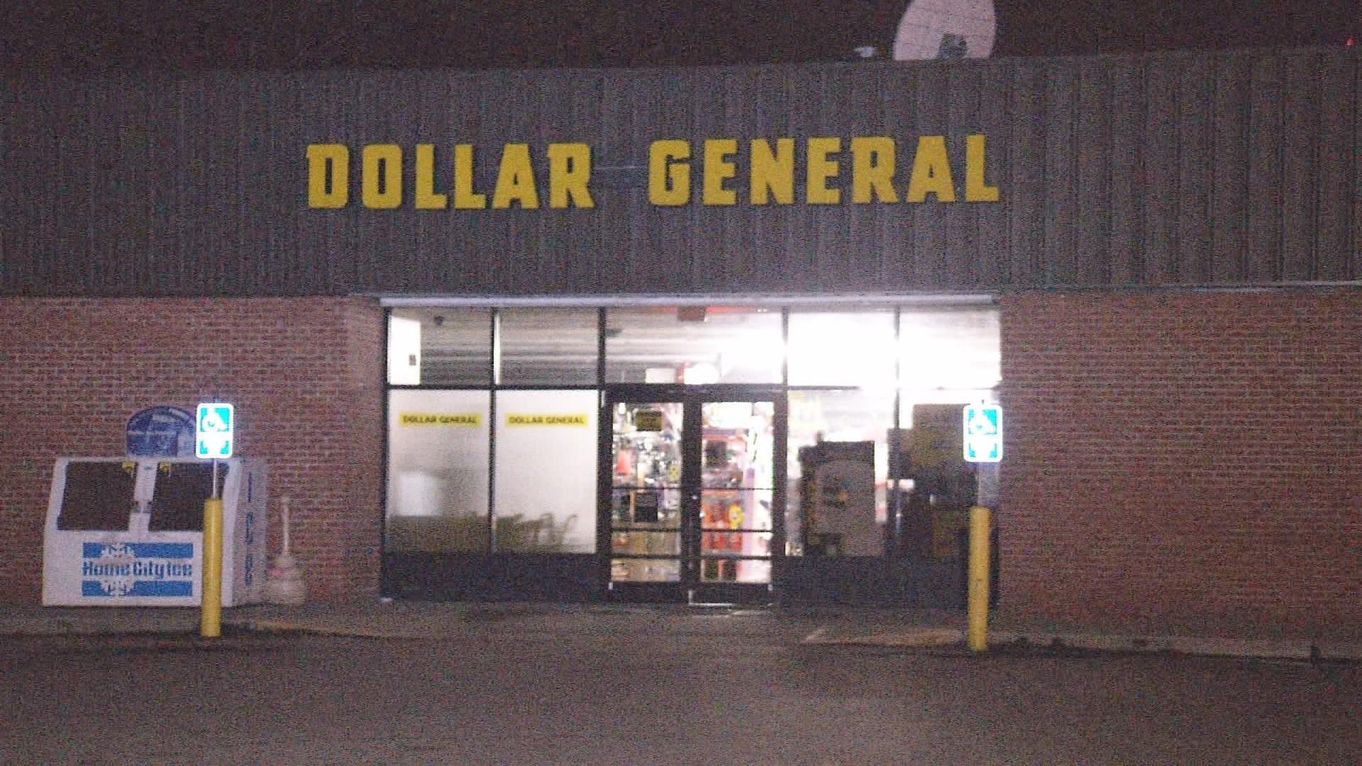 dollar_general_1524128876291.jpg