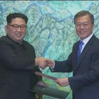 korean_summit2_1524825941782.jpg