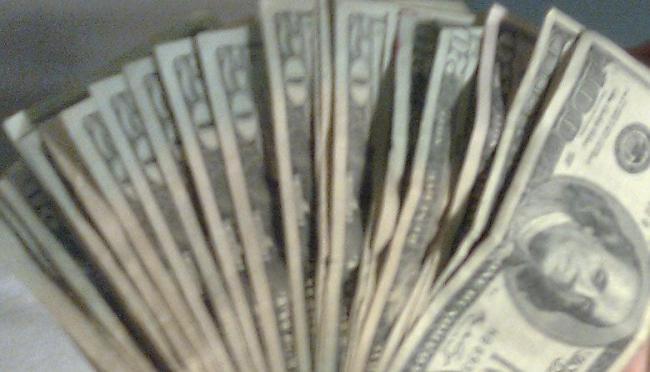 Money_106011