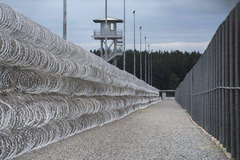 prison_1523877408730.jpeg