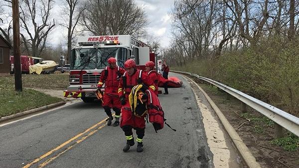 4-3 Loveland rescue-1522786250_1522787920842.jpg