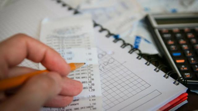 taxes_1523966211852_40027930_ver1.0_640_360_1523969346328.jpg