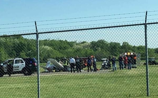 5-15 Butler Co Plane Crash_1526397437713.jpg.jpg