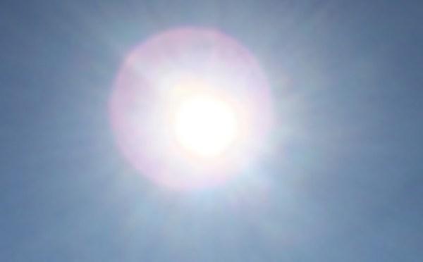 8-24-generic_sun_weather_1520859150837.jpg