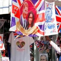 Britain Royal Wedding_1526390093335