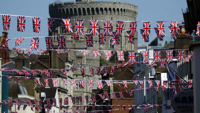 APTOPIX Britain Royal Wedding_1526478278228