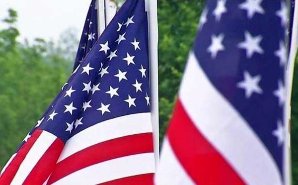 American Flags_1527249381525.jpg.jpg