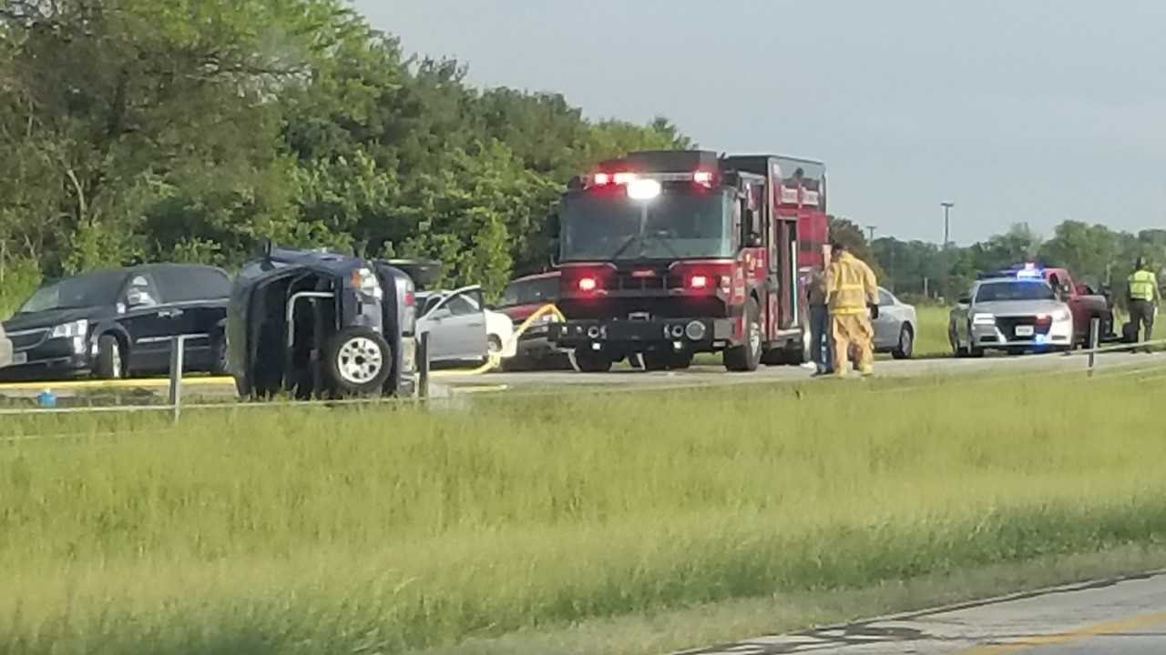 Crash Miami County 5 20 2018_1526873919459.jpg.jpg