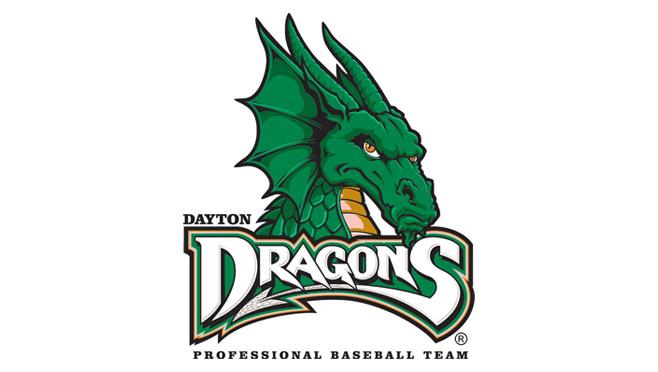 Dayton_Dragons_Logo_1525361966613.jpg.jpg