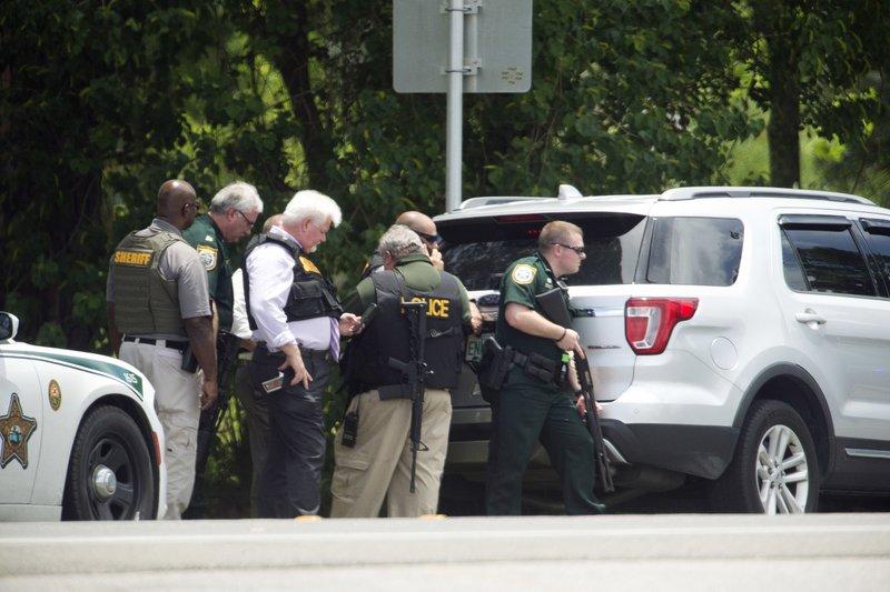 Florida standoff_1527060631272.jpeg.jpg