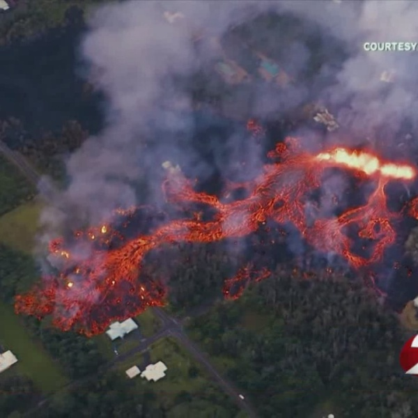 Hawaii_volcano_destroys_dozens_of_homes__0_20180507104212