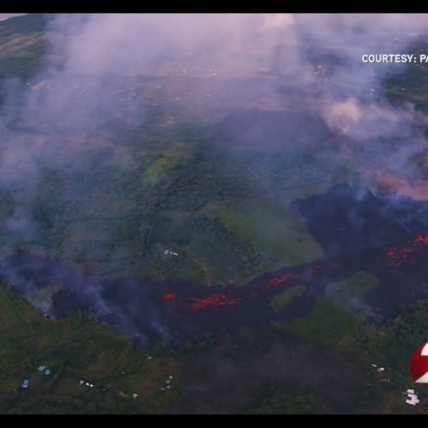 Kilauea volcano_1526377198545.jpg.jpg