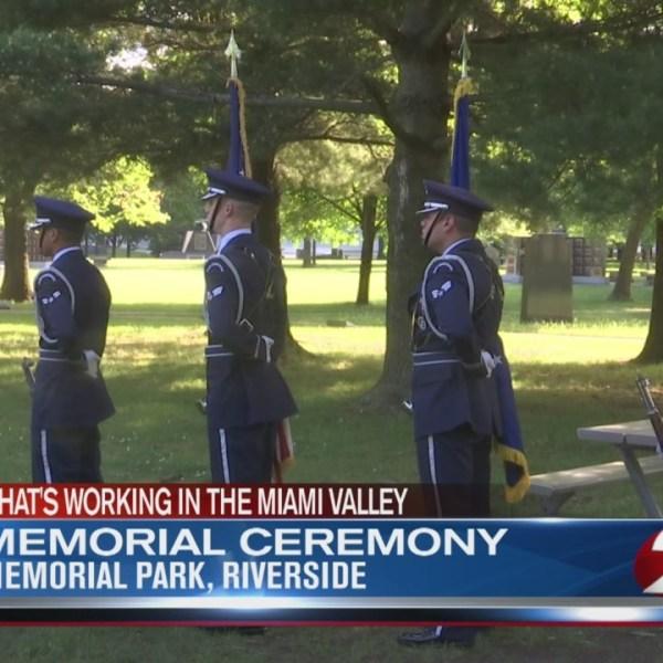 Memorial_Ceremony_0_20180523205012