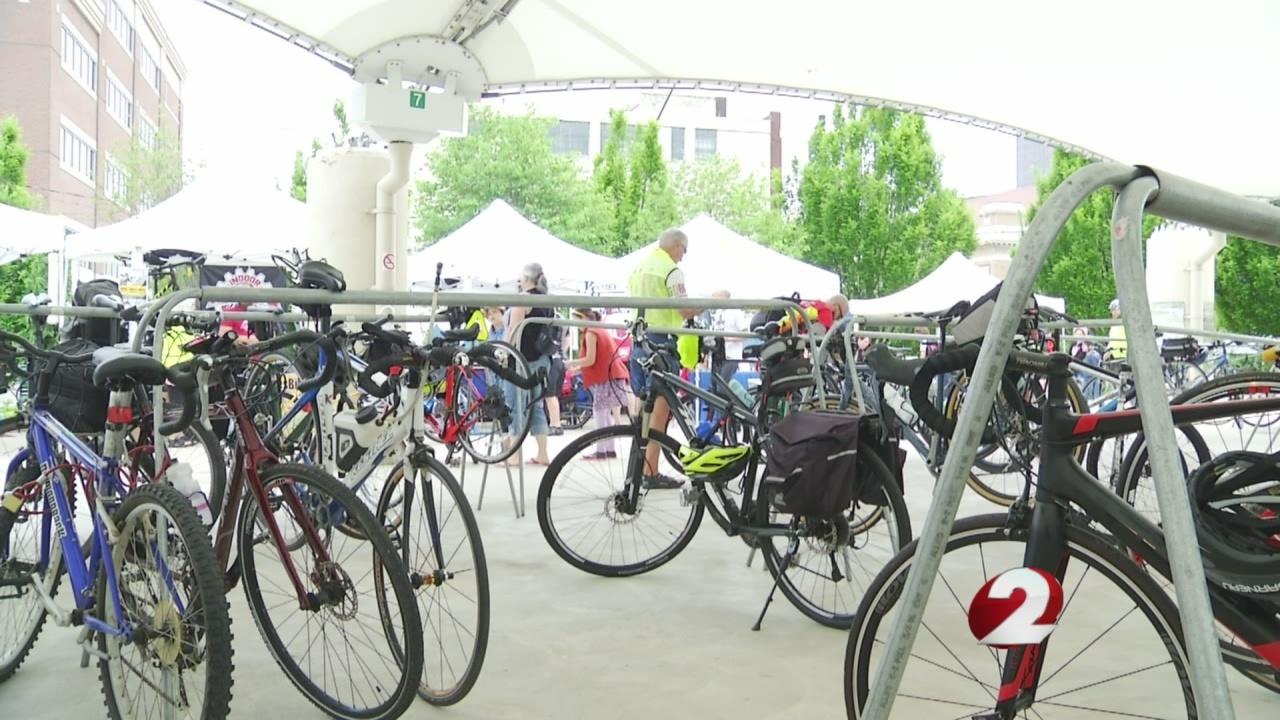 National_Bike_to_Work_Day_0_20180518204808