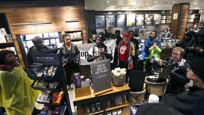 Starbucks Black Men Arrested_1523988869530