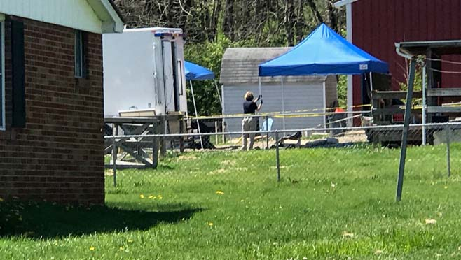 5-1-18 Search in Lower Miamisburg_1525281369143.jpg