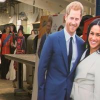 Royal_Wedding_Cut_outs_0_20180517185927