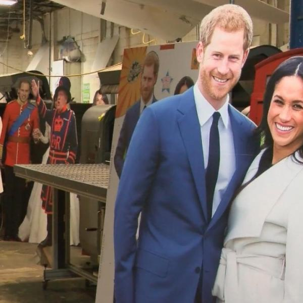 Royal_Wedding_Cut_outs_0_20180517185927