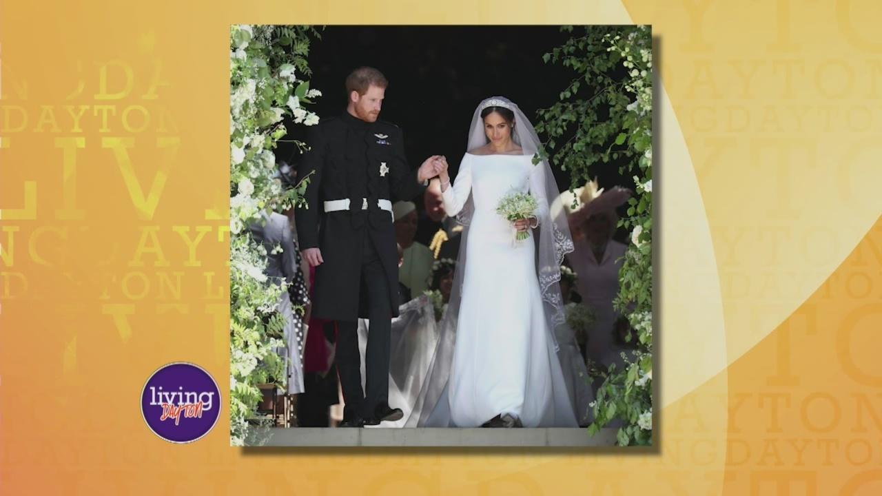 Royal_Wedding_Wrap_0_20180521171541