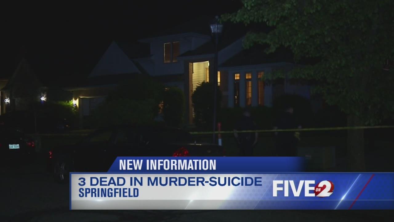 Three_dead_in_murder_suicide_0_20180516214349