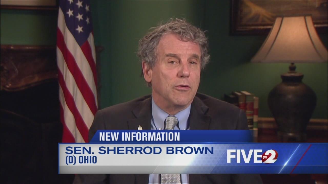 US_Senator_Sherrod_Brown_wants_investiga_0_20180510215812