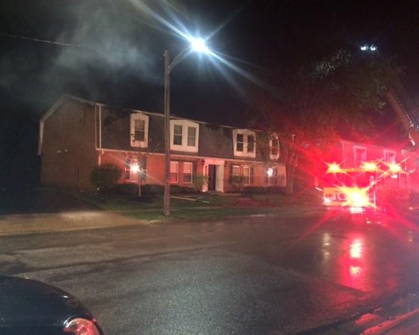 apartment fire 5_9_2018_1525918107576.JPG.jpg