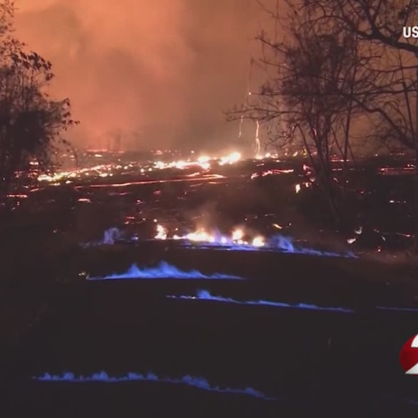 blue flames from volcano_1527155067738.jpg.jpg