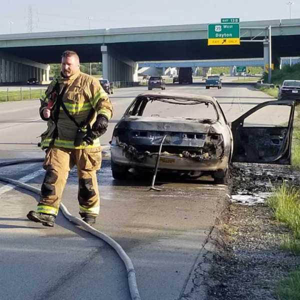 car_Fire1_1526385660002.jpg