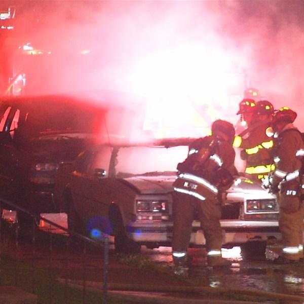 car_fire_1526975782175.jpg
