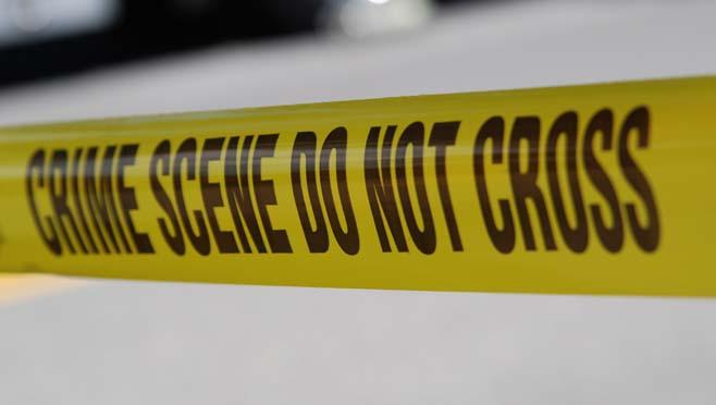 _Crime_Scene_Do_Not_Cross__tape_284011