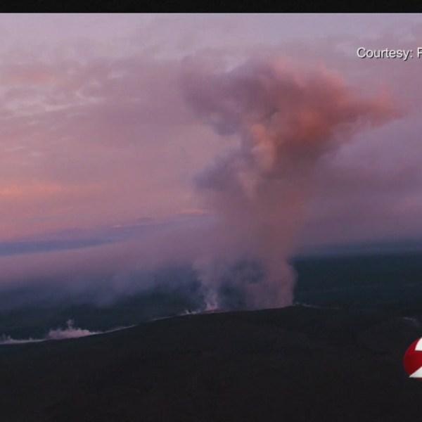 hawaii kilauea volcano_1525426779186.jpg.jpg