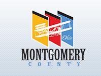 montgomery county_287893