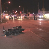 motorcycle_crash_1525255648780.jpg
