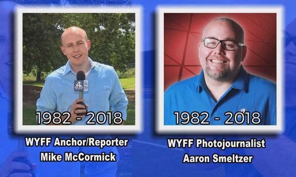 news crew dies_1527555560731.jpg.jpg