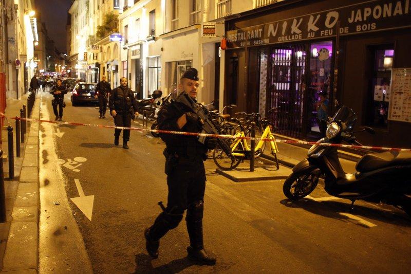 paris knife attack_1526290843601.jpeg.jpg
