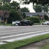 0609 DAYTON CAR CRASH_1528602384411.jpg.jpg