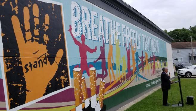 6-12-18 Trotwood Mural_1528838719545.jpg.jpg