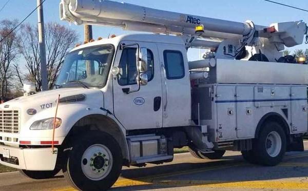 6-14-18 DP&L truck_1528999803572.jpg.jpg