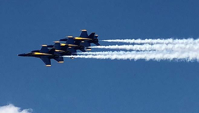 6-25 Blue Angels_1529939143149.jpg.jpg