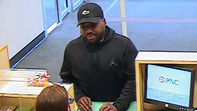 6-27 Bank Robbery 5_1530133702272.jpg.jpg
