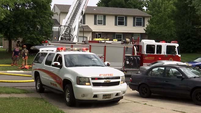 6-27 Clayton house fire_1530119945672.jpg.jpg