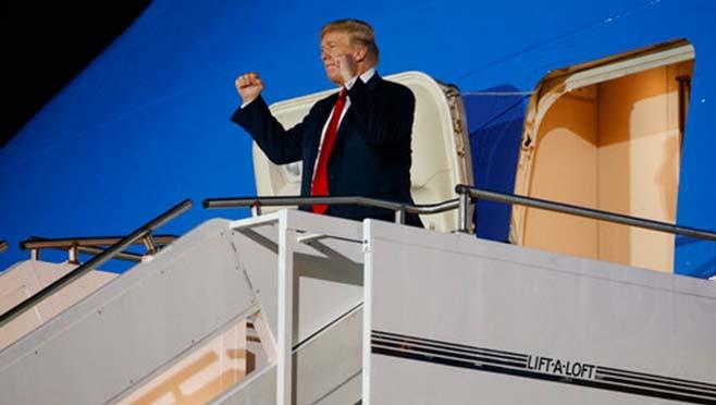 6-28 Trump in Wisconsin_1530209443898.jpg.jpg