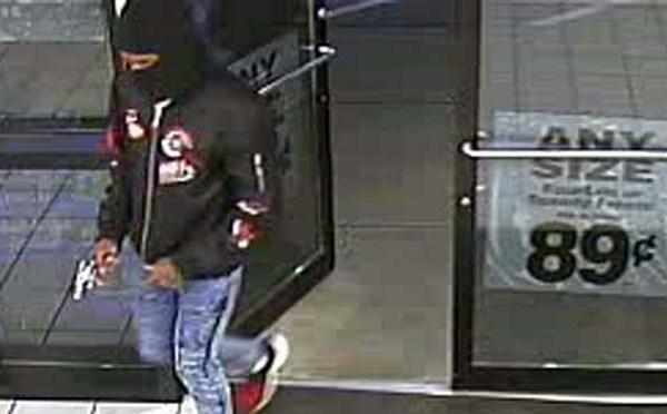 6-7 Moraine Robbery Surv 4_1528374544105.jpg.jpg