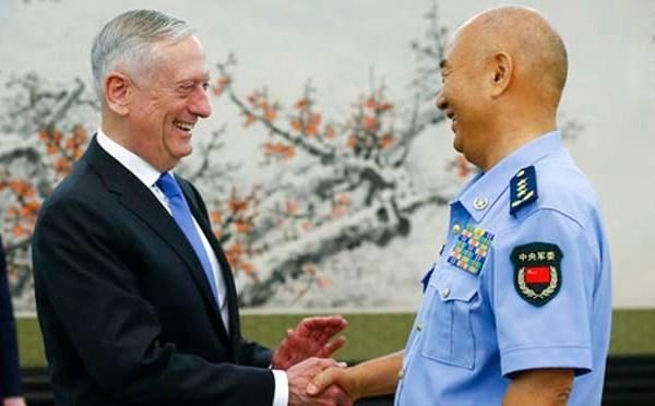 China US Mattis_1530215658000